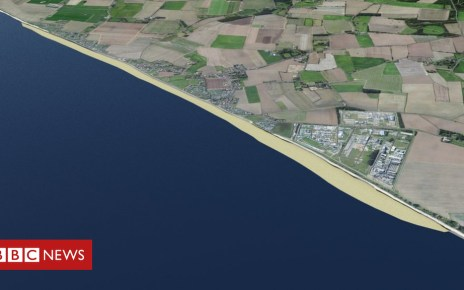 104555716 bactonsandscaping overviewafter - Bacton Gas Terminal to be protected by sandscaping plan