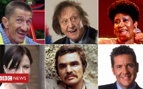 104723246 yearcomposite1 - Remembering the entertainment and arts figures we lost in 2018