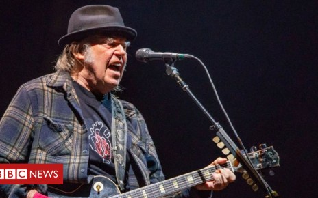 104729588 4c891859 cc72 4946 ab21 81705575e8ef - Neil Young says Hyde Park show will proceed without Barclaycard as sponsor