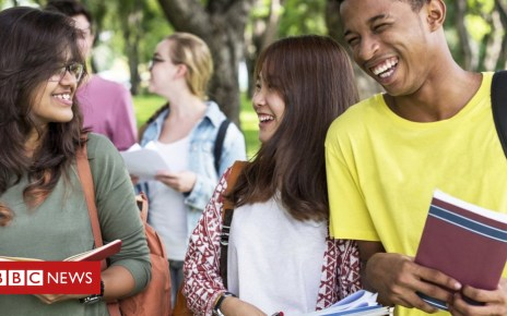 104737934 gettyimages 882144534 - Could student loans ruling mean the system is redesigned?