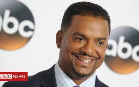 104858894 gettyimages 827146260 - Fresh Prince star sues Fortnite creators over Carlton dance