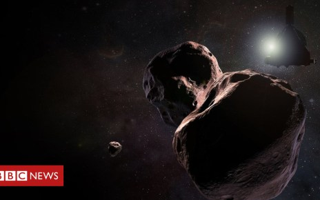 104866253 nh atmu69 binary sm 1 - Nasa's New Horizons probe on course for historic flyby