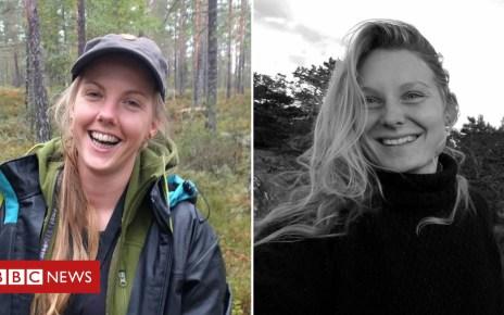 104890564 moroccomurdercomp - Morocco tourist murders: Video appears genuine - Norway police