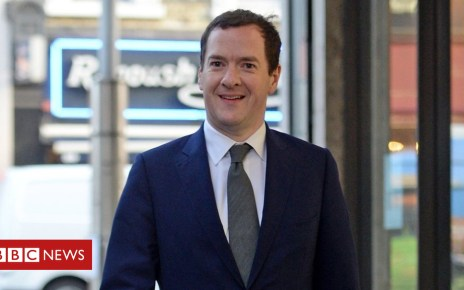 104919815 pa 31149403 - George Osborne: Conservatives must adapt to stay in power