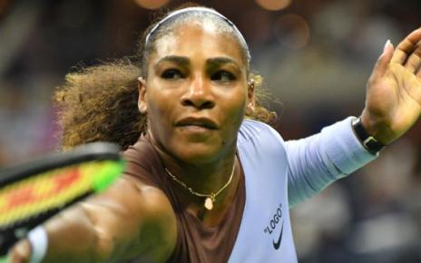 104959863 gettyimages 1028046654 - Serena Williams backs WTA increased ranking protection for new mothers