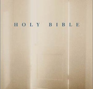 GNT Holy Bible Good News Translation - GNT Holy  Bible, Good News Translation