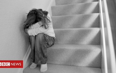 105065309 gettyimages 490707523 - Children under 10 accused of rape, Wales police data shows