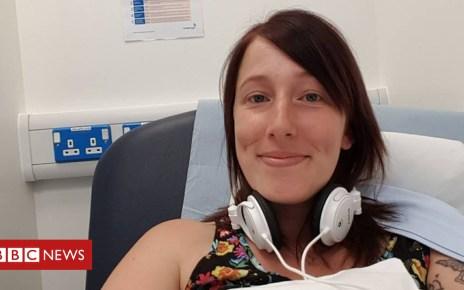 105068150 18766000 10214081865026615 5505189079853289829 n 1 - Cervical cancer screening campaigner Natasha Sale dies aged 31