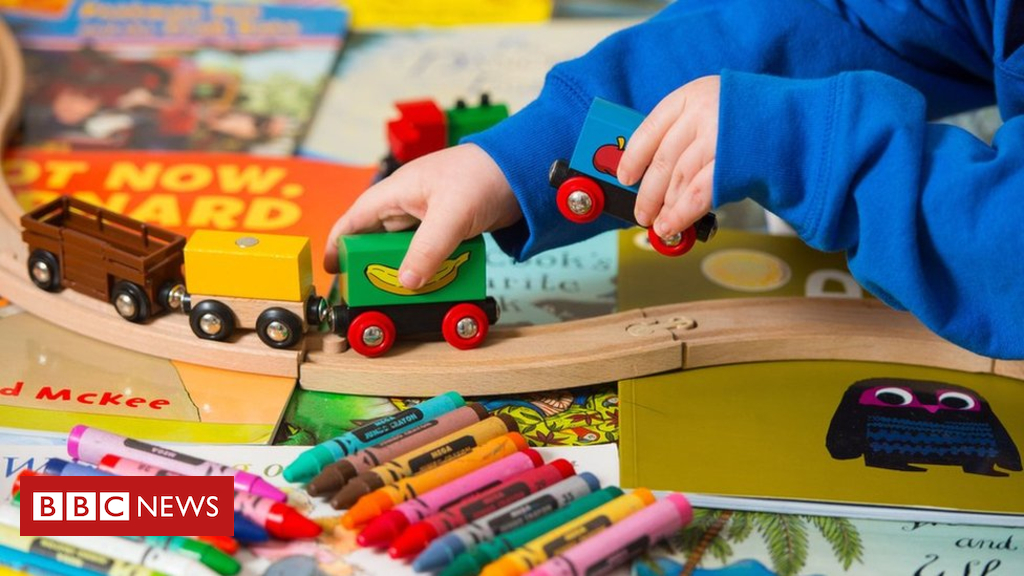105086384 childcarepa - New childcare course aimed at men launched in Highlands