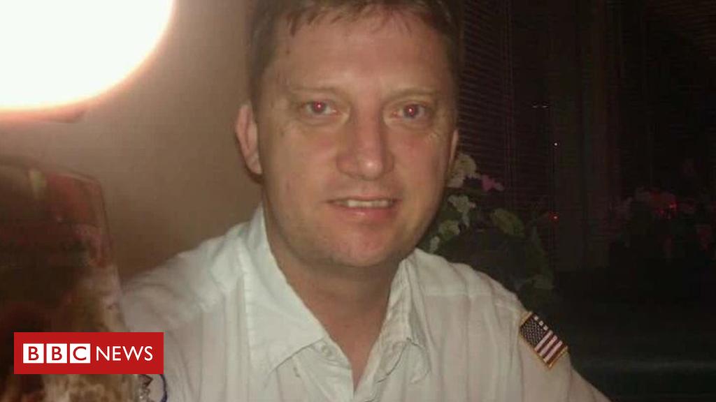 105121494 c3b5cf10 e611 41d5 a66d 7cc8e7a4227c - Michael R White: Iran confirms arrest of ex-US sailor