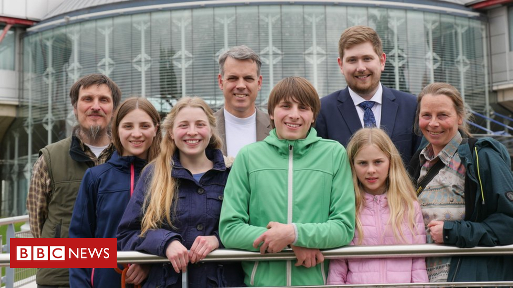 105135023 20170406 echrwunderlich 2 - Home education: Court rules against German Christian family