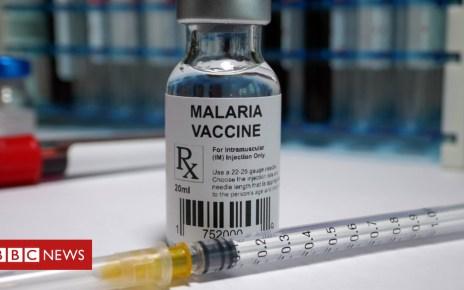 105151249 gettyimages 960683446 - Global fight against killer diseases seeks £11bn