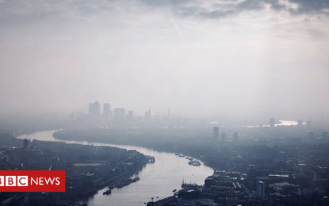105161130 air1 - Government promises 'bold new goal' to tackle dirty air