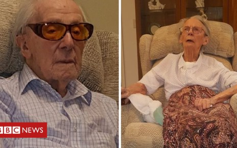 105234561 d1555b3f a651 44a8 bbaa 601ca8ed7c0f - Dambusters engineer: RAF appeal for funeral crowd for couple