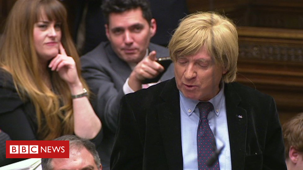 105306298 de34 1 - Tory MP Michael Fabricant hits back over 'wig jibe'