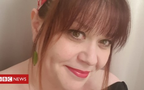 105341523 mandy - Cancer cliches to avoid: I'm not 'brave'