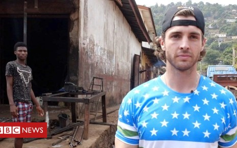 105344189 p06z450l - Krio Borbor: Why I moved from Utah to Sierra Leone