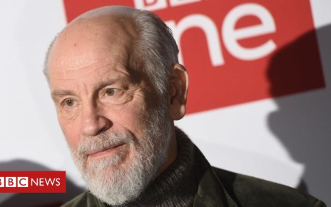 105369727 gettyimages 1082050170 - John Malkovich: Weinstein play may 'upset' people