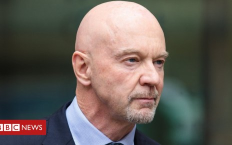 105370310 gettyimages 806188000 - Barclays boss was 'up at 2am' over bonus