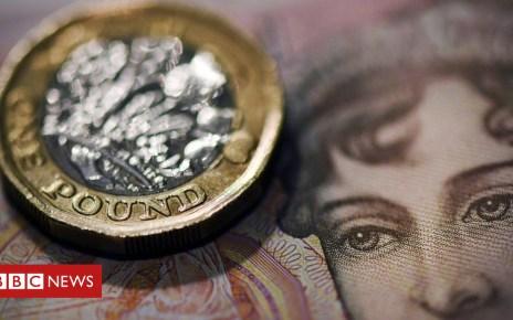 105372757 ccb58cd4 c0f1 4311 938c 50af01a3b63d - Brexit: Local councils to receive £56.5m fund