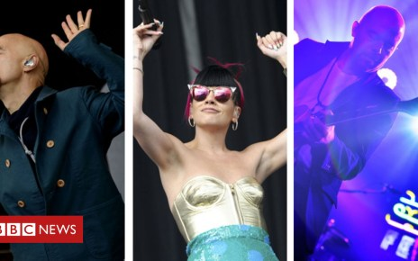 105385350 common - Common People Festival goes into administration