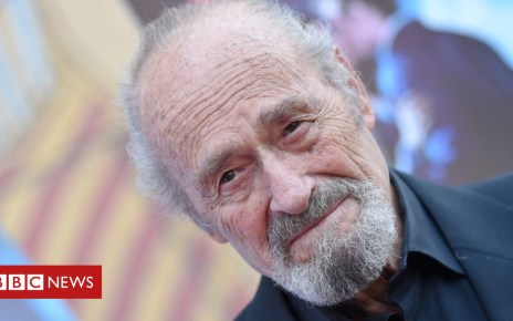 105414610 mediaitem105414609 - Dick Miller, Gremlins and Terminator actor, dies aged 90