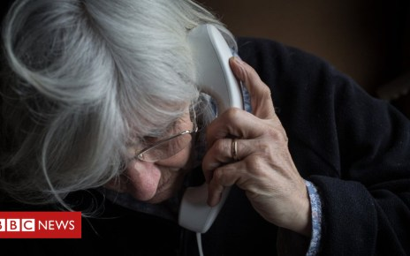 97452415 gettyimages 463575014 - Pension cold-calling ban takes effect