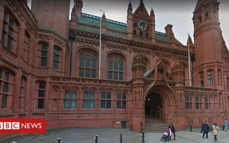 103336593 mags - PE teacher who slapped pupil given conditional discharge