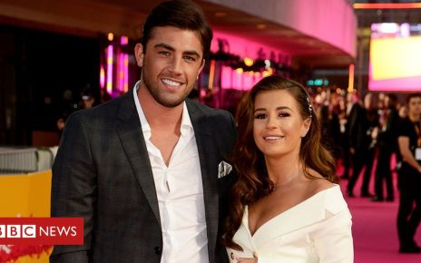 104882408 loveisland1 - BBC and ITV in talks over Netflix rival