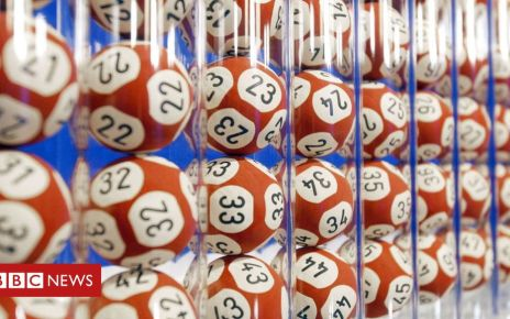 105027767 gettyimages 953927678 - Biggest EuroMillions win in Irish history as ticket holder wins €175m