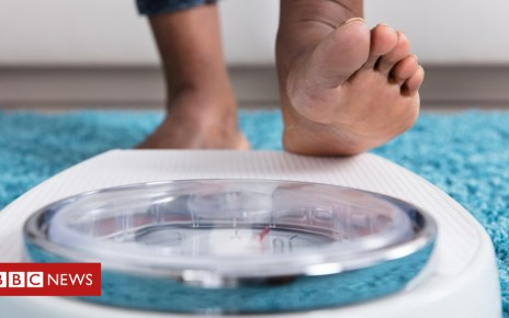 105433053 gettyimages 909313578 - Obesity-related cancers rise for younger US generations, study says