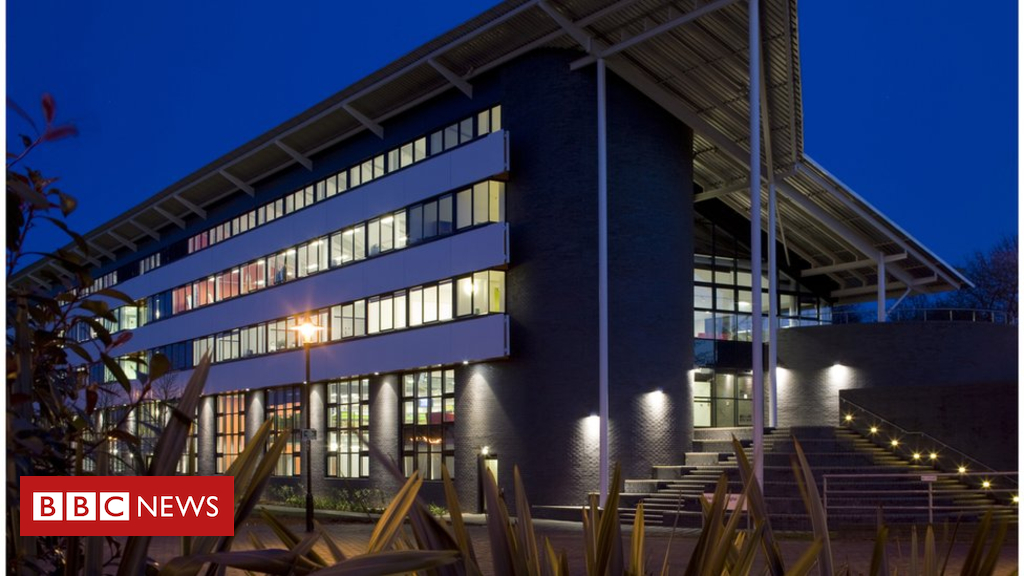 105479952 warwick getty - Warwick university students to protest over rape chat decision
