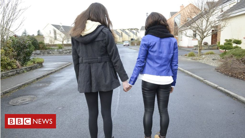 105575462 5812c1199950d9.02401314 224276 - Is young people's mental health getting worse?