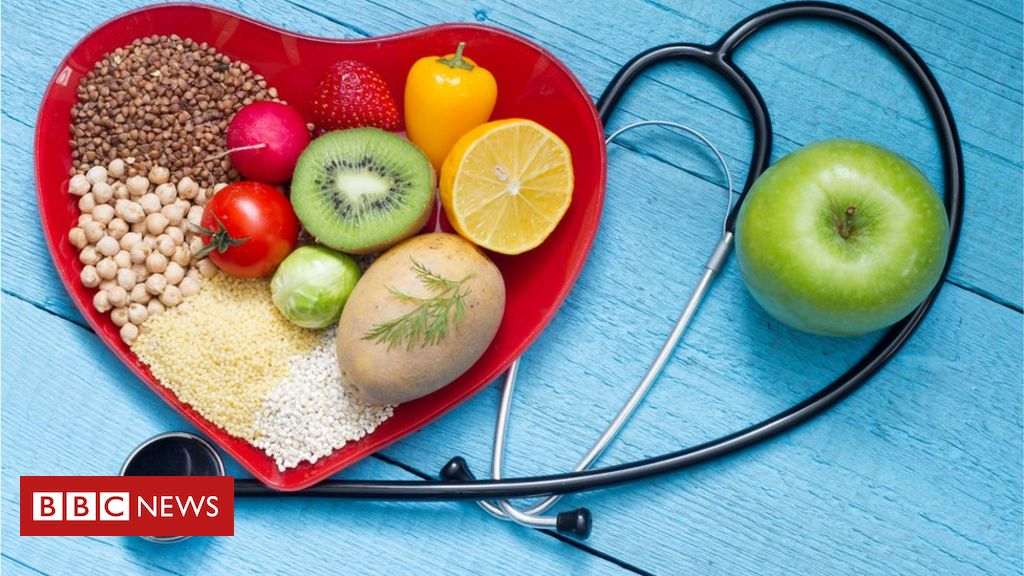105636640 gettyimages 504450902 - 'Know your cholesterol like you know your Pin code'