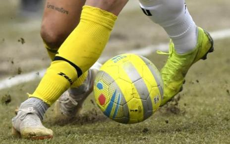 105683491 gettyimages 1097089980 - Struggling Italian football team loses 20-0