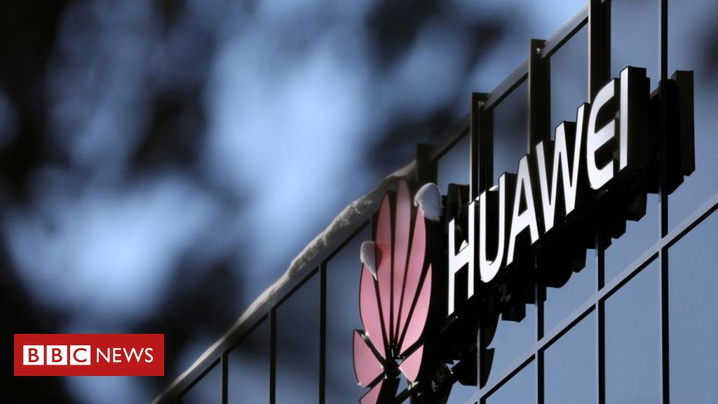 105684933 hi052339239 - Huawei risk can be managed, say UK cyber-security chiefs