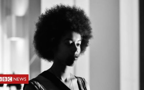 105710584 afro - New York City bans hair discrimination to fight racism