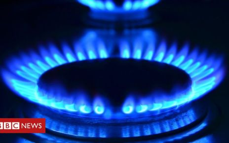105738430 gettyimages 534050824 - What's wrong with gas hobs?