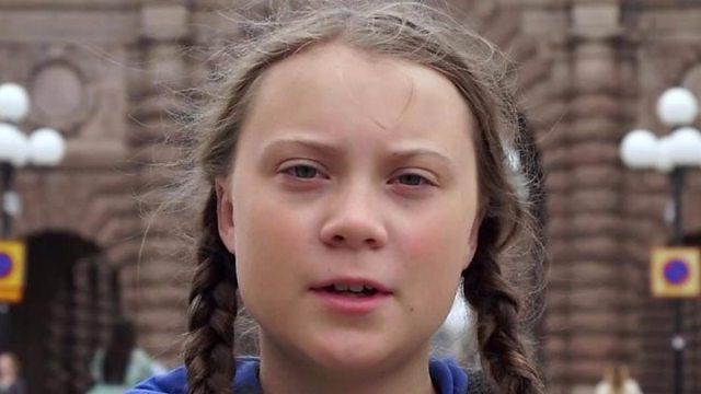 1552572945 639 Greta Thunberg nominated for Nobel Peace Prize for climate activism - Greta Thunberg nominated for Nobel Peace Prize for climate activism