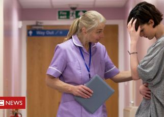 103378048 gettyimages 516718806 crop - NHS 'no chance of training enough staff'