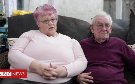 105932577 de34 - Parsons Green bomber's foster carers sue council