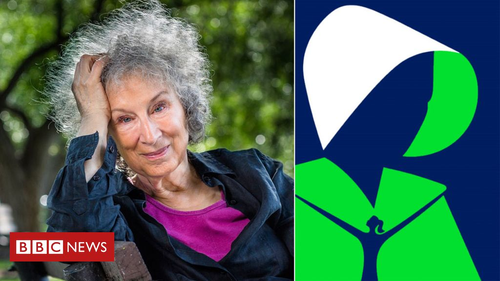 105941336 atwood2 - Margaret Atwood to tour UK for Handmaid's Tale sequel