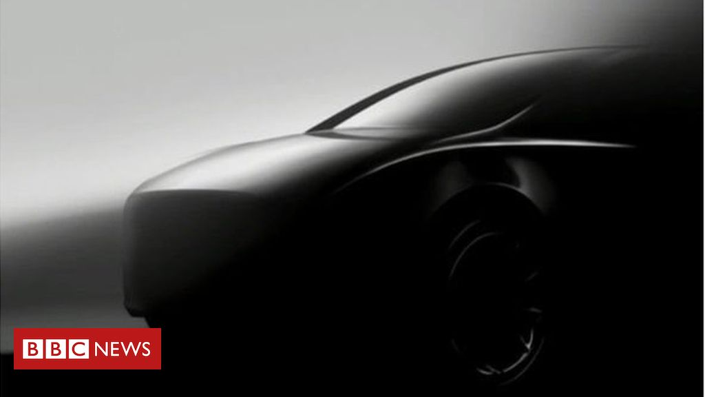 106023397 mediaitem106023396 - Musk adds new Model Y to electric car line-up