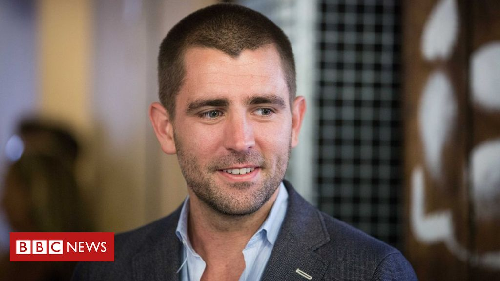 106030212 gettyimages 604578338 - Facebook loses chief product officer and Whatsapp head