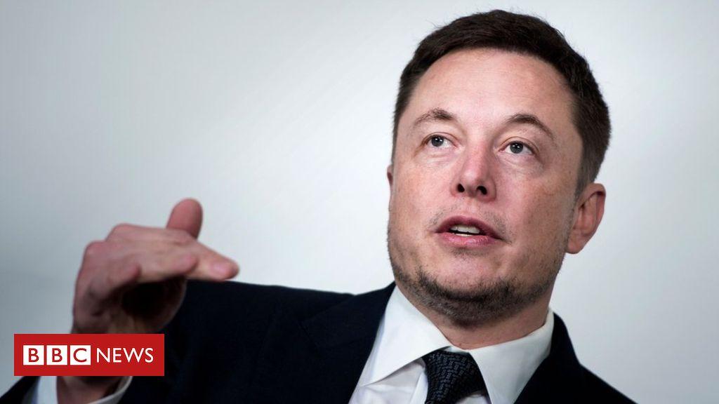 106086117 hi049654530 - The SEC calls for new contempt sanctions for Elon Musk