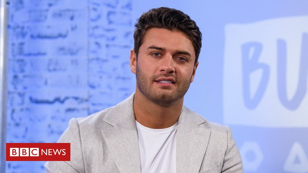 106101844 hi052997208 - Mike Thalassitis death: Love Island stars to be offered therapy