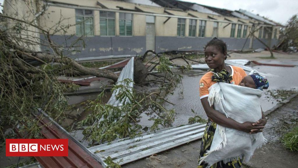 106116248 4932scr 93d1b32245e8b73 - Cyclone Idai: UK charities launch joint appeal