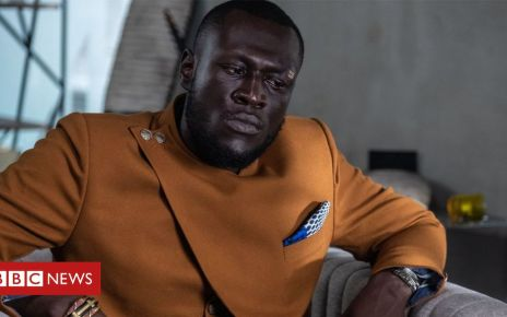 106118554 17852099 high res noughts crosses - Stormzy to appear in Noughts + Crosses TV series