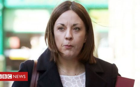 106183331 053179778 - Wings Over Scotland: Kezia Dugdale stands by 'homophobic' tweet claim