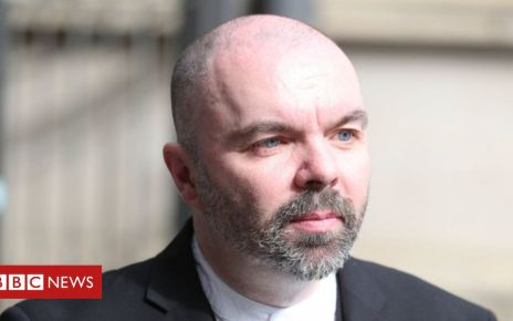106201743 053166222 - Wings Over Scotland blogger 'distressed' by Kezia Dugdale's homophobia claim